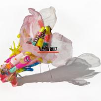 Vânia Ruiz - Chile