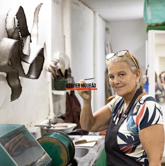 Atelier Mourão - Brasil