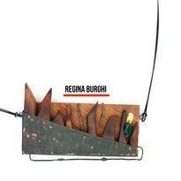 Regina Burghi - Brasil