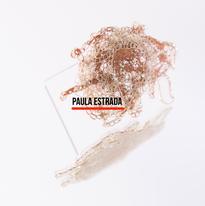Paula Estrada - Colômbia