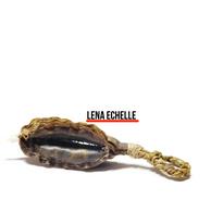 Lena Echelle - Argentina