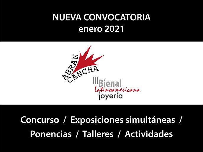 Bienales 9.jpg