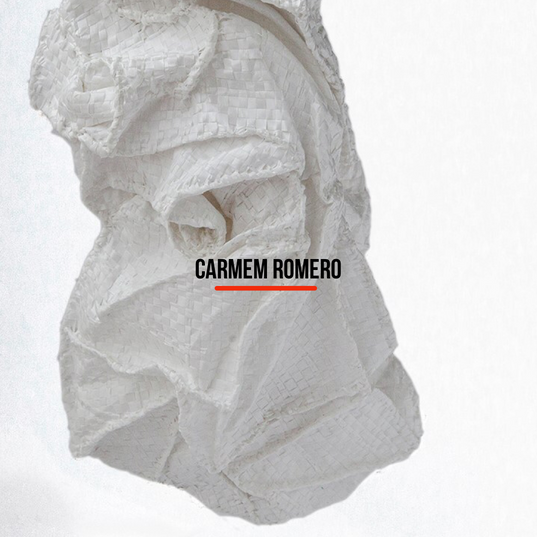 Carmen Romero - Brasil