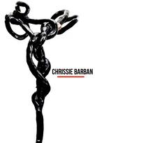 Chrissie Barban - Brasil