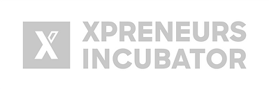XPreneurs_Logo@2x.png