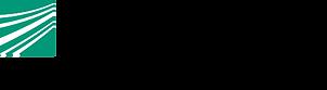 IGCV_logo@2x.png
