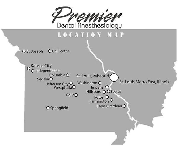Illinois-and-Missouri rev2.24.jpg