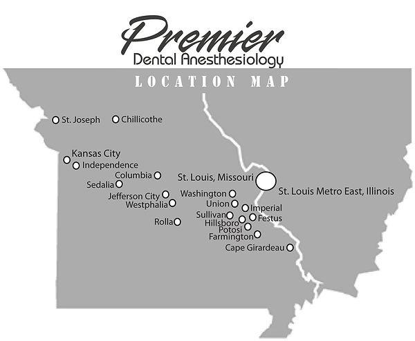 Illinois-and-Missouri rev3.jpg