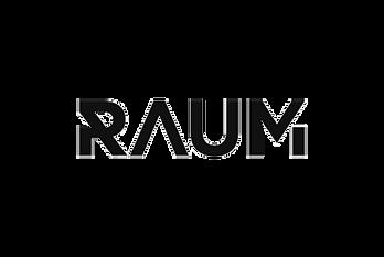 raum.png