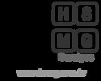 HSMG Serviços