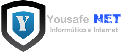Yousafe NET Informática