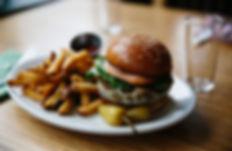 lighthouse-burger-1024x683.jpg