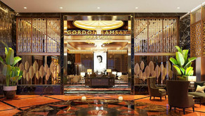 Gordon Ramsay Bar & Grill set to open in Sunway Resort in June 2021, reservations now opened