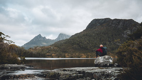 5 Reasons Why Tasmania Should Be Your Next Aussie Destination