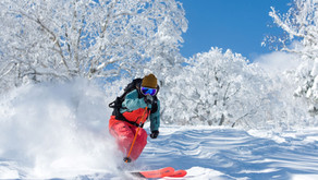 Iwate Prefecture Opens Up Doors to Muslim Market with Adventure Tourism