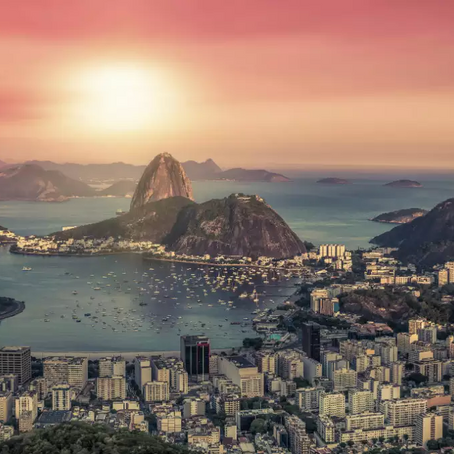 10 Wonders of South America to Include on Your Must Visit List