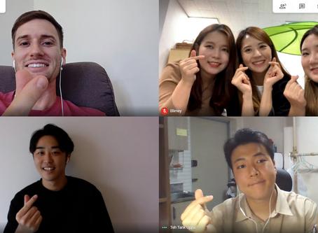 What's Best About Malaysia (feat Youtubers Aki from Japan, Blimey, MotoMatsalleh & Teh Tarik Oppa)