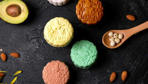 Make Mid-Autumn Festival Extra Special With Mooncakes From Four Seasons Hotel Kuala Lumpur