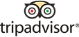 tripadvisor-logo-vector-png-latest-tripa