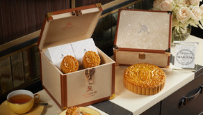 7 Hotels Around Malaysia to order Mooncakes for Mid-Autumn Festival
