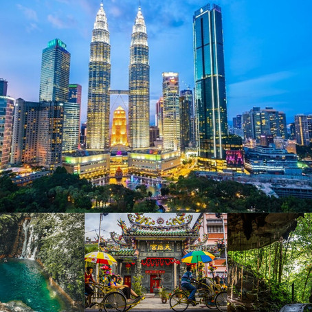 Domestic tourism offers recovery hope in travel and hospitality