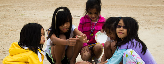 Playing in the Sand-3.jpg