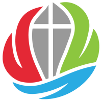 eastview-church-logo-no-text.png