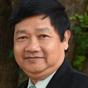 Nam HoangJPG.JPG