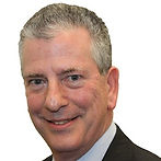 Cllr Mike Thornton