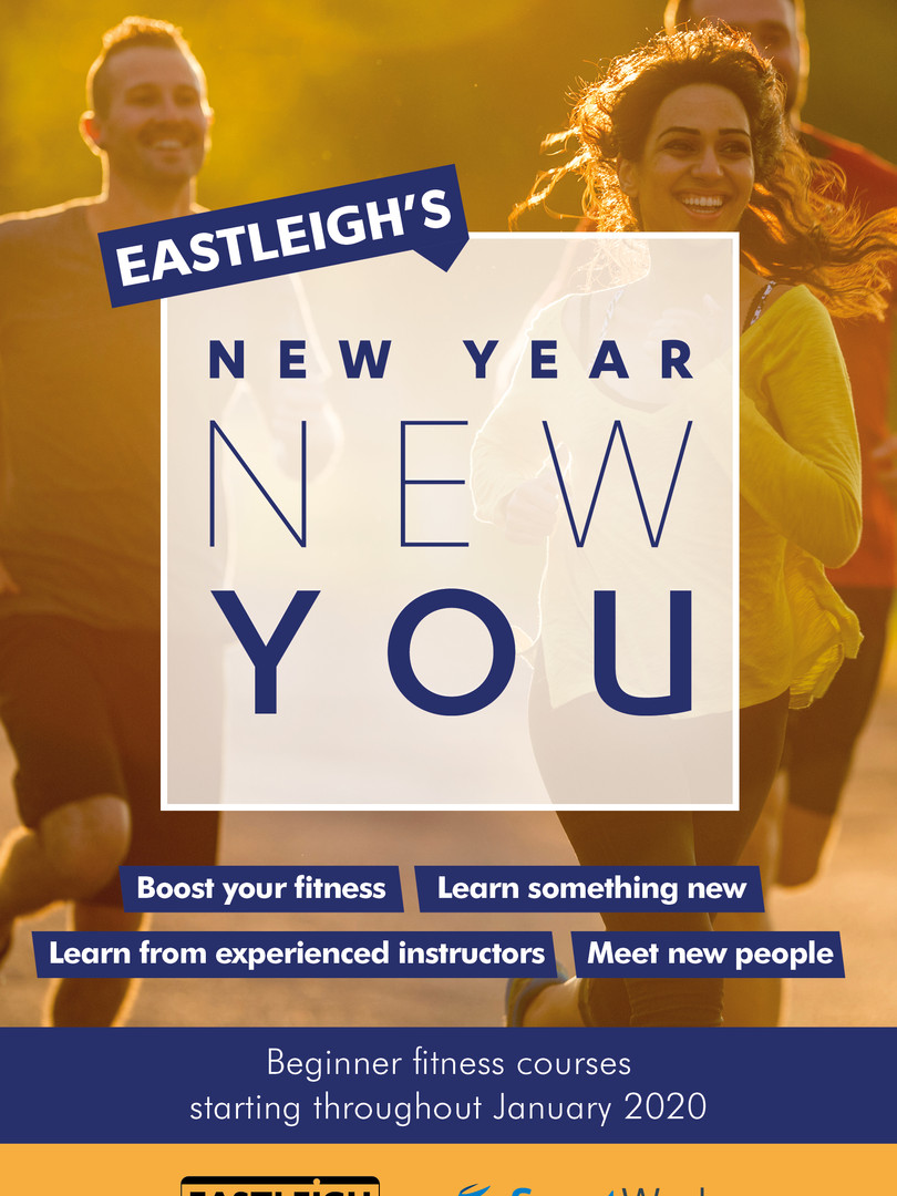 New Year New You generic flyer.jpg