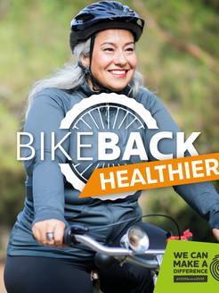 Bike back healthier.jpg