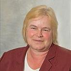 Cllr Anne Winstanley