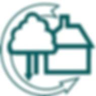 Bishopstoke Parish Council Home Page