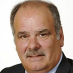 Cllr Andy Moore
