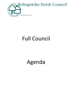 Full Council Agenda.jpg