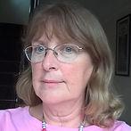 Cllr Joanna Francis