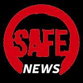 SAFE NEWS Black & Red.png
