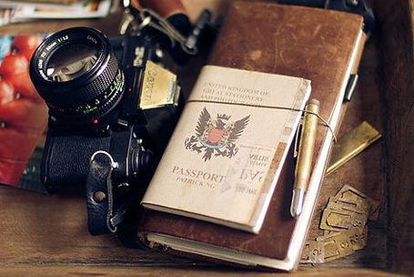 passport-photo.jpg
