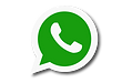 whatsapp-png-image-result-for-whatsapp-p