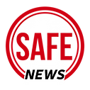 SAFE NEWS White & Red.png