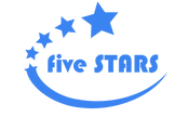logo ble.png
