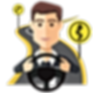 driving lessons-03.png