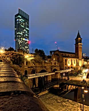 Manchester Cityscape at Night.jpg