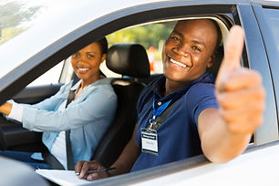 refresher driving lessons rochdale
