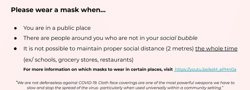 All About Masks-5.png