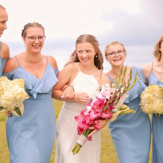 Uxbridge Wedding Photographer Justyne Ed
