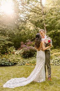 Uxbridge Wedding Photographer Justyne Edgell Photography and Design.jpg