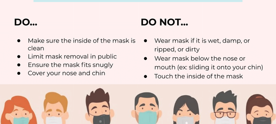 All About Masks-8.png