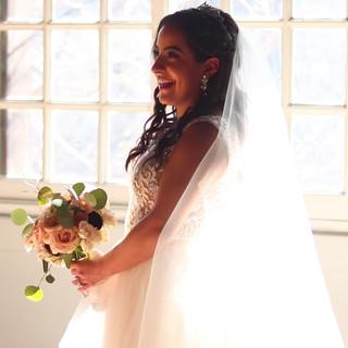 Uxbirdge Wedding Photographer Justyne edgell Photo and Design