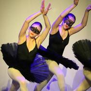 Uxbrigde Dance Photogapher